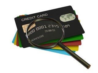 Credit Card Tips