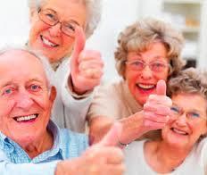 Centrelink Carer Allowance Payment
