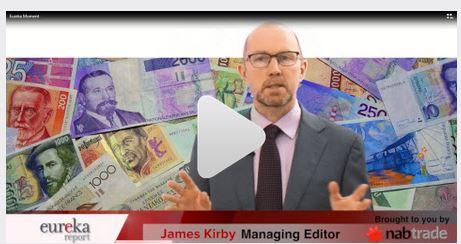 Emerging Markets Outlook - James Kirby