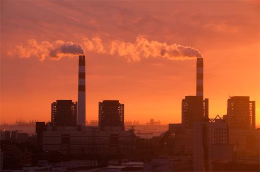 Coal Prices Soar
