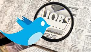 How To Write A Cover Letter In 10 Tweets