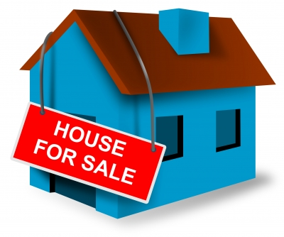 Things You Should Know Before Buying A Home