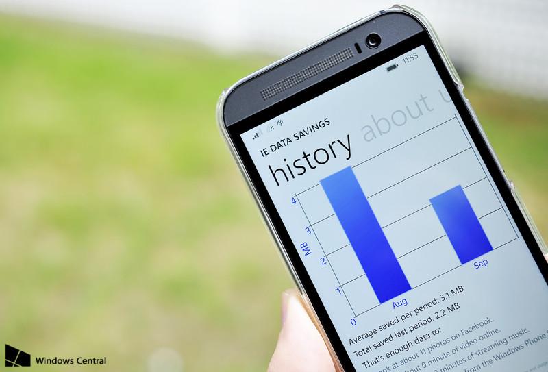 smart-phone-savings