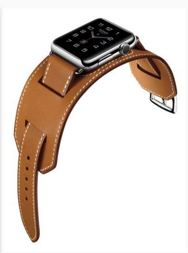 apple-hermes-watches