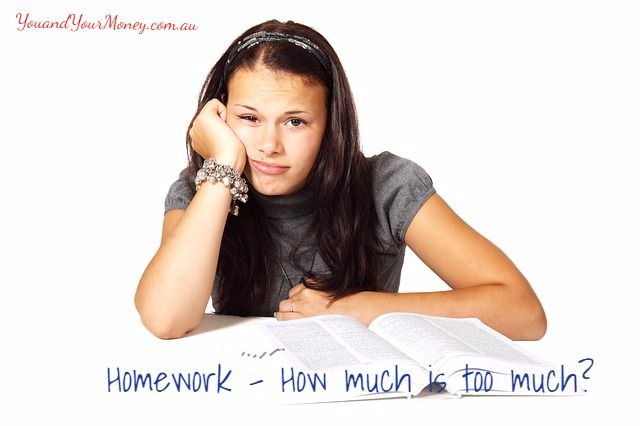 homework-how-much-is-too-much