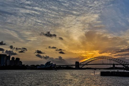 Sydney_Australia_X2XKiU