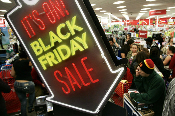 black-friday-survival-tips