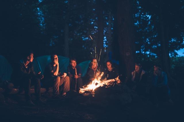 best_camping_spots_Australia