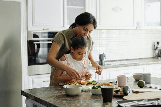 Minimise Household bills